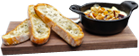 e-Cuisine Club Promo Image