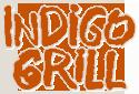 Indigo Grill Logo