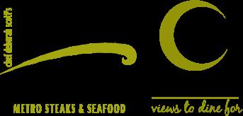 Island Prime Logo