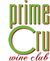 PrimeCru Wine Club