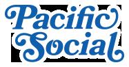 Pacific Social Logo