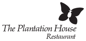 Plantation House Logo