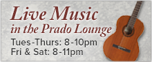 img/prado/Prado_Website_CalloutMusic.png