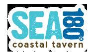 SEA180 Logo