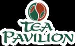 Tea Pavilion Logo