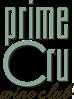 PrimeCru