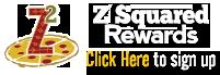 Z-Rewards