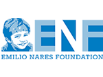 Emilio Nares Foundation