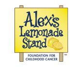 Alex's Lemonadestand