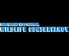 San Diego Wildlife Conservancy