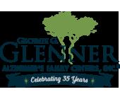 Glenner Alzheimer's Family Centers