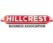 Hillcrest Business Association