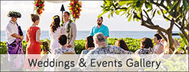 View Events Gallery