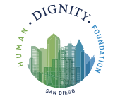 Human Dignity Foundation