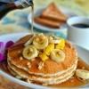 Paradise Pancakes