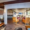 Bar/Lounge View 1