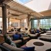Firepit Lounge