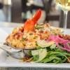 Lobster Mac n' Cheese