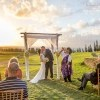 Lower Lawn Wedding