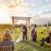 Lower Lawn Wedding