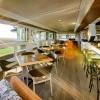 Bar/ Lounge View 2
